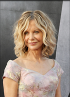 Celebrity Photo: Meg Ryan 1200x1667   269 kb Viewed 84 times @BestEyeCandy.com Added 180 days ago