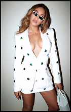 Celebrity Photo: Beyonce Knowles 814x1280   152 kb Viewed 75 times @BestEyeCandy.com Added 67 days ago