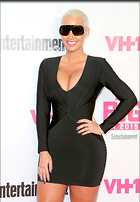 Celebrity Photo: Amber Rose 1110x1600   170 kb Viewed 13 times @BestEyeCandy.com Added 26 days ago