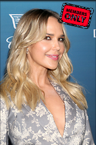Celebrity Photo: Arielle Kebbel 2400x3600   2.5 mb Viewed 2 times @BestEyeCandy.com Added 96 days ago