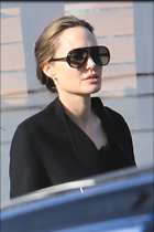 Celebrity Photo: Angelina Jolie 1200x1799   110 kb Viewed 35 times @BestEyeCandy.com Added 44 days ago
