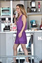Celebrity Photo: Giada De Laurentiis 535x803   58 kb Viewed 156 times @BestEyeCandy.com Added 197 days ago