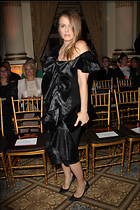 Celebrity Photo: Alicia Silverstone 2100x3150   912 kb Viewed 58 times @BestEyeCandy.com Added 44 days ago