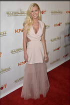 Celebrity Photo: Tara Reid 1200x1800   251 kb Viewed 18 times @BestEyeCandy.com Added 53 days ago