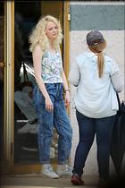 Celebrity Photo: Emma Stone 1200x1800   270 kb Viewed 17 times @BestEyeCandy.com Added 17 days ago