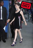Celebrity Photo: Anna Kendrick 2464x3600   3.2 mb Viewed 0 times @BestEyeCandy.com Added 165 days ago