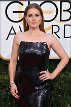Celebrity Photo: Amy Adams 3712x5568   1,062 kb Viewed 15 times @BestEyeCandy.com Added 16 days ago