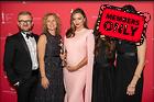 Celebrity Photo: Miranda Kerr 4712x3142   2.0 mb Viewed 2 times @BestEyeCandy.com Added 36 days ago