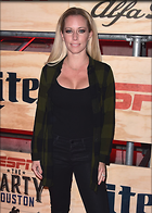 Celebrity Photo: Kendra Wilkinson 1200x1680   235 kb Viewed 54 times @BestEyeCandy.com Added 47 days ago