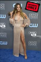 Celebrity Photo: Heidi Klum 3440x5161   5.8 mb Viewed 2 times @BestEyeCandy.com Added 8 days ago