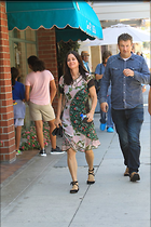 Celebrity Photo: Courteney Cox 800x1200   141 kb Viewed 47 times @BestEyeCandy.com Added 48 days ago