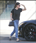 Celebrity Photo: Courteney Cox 1200x1417   144 kb Viewed 61 times @BestEyeCandy.com Added 255 days ago
