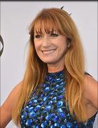 Celebrity Photo: Jane Seymour 1200x1574   246 kb Viewed 48 times @BestEyeCandy.com Added 81 days ago
