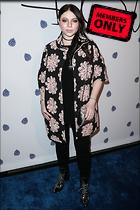 Celebrity Photo: Michelle Trachtenberg 3059x4589   1.4 mb Viewed 0 times @BestEyeCandy.com Added 21 days ago