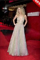 Celebrity Photo: Jennifer Lawrence 1278x1920   467 kb Viewed 0 times @BestEyeCandy.com Added 2 hours ago