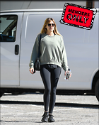 Celebrity Photo: Elizabeth Olsen 7974x10031   2.3 mb Viewed 2 times @BestEyeCandy.com Added 26 days ago