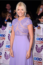 Celebrity Photo: Holly Willoughby 1200x1800   241 kb Viewed 12 times @BestEyeCandy.com Added 19 days ago