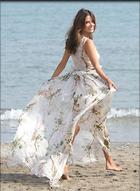 Celebrity Photo: Alessandra Ambrosio 1170x1600   205 kb Viewed 2 times @BestEyeCandy.com Added 17 days ago