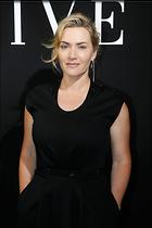 Celebrity Photo: Kate Winslet 1200x1800   150 kb Viewed 19 times @BestEyeCandy.com Added 15 days ago