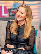 Celebrity Photo: Leslie Mann 1200x1580   394 kb Viewed 16 times @BestEyeCandy.com Added 27 days ago