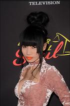 Celebrity Photo: Bai Ling 1200x1812   313 kb Viewed 42 times @BestEyeCandy.com Added 29 days ago
