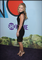 Celebrity Photo: Tara Lipinski 1200x1705   266 kb Viewed 96 times @BestEyeCandy.com Added 195 days ago