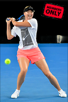 Celebrity Photo: Maria Sharapova 2145x3214   1.7 mb Viewed 1 time @BestEyeCandy.com Added 24 hours ago