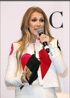 Celebrity Photo: Celine Dion 1200x1670   199 kb Viewed 34 times @BestEyeCandy.com Added 77 days ago