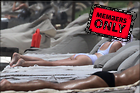 Celebrity Photo: Ashley Tisdale 3500x2333   2.0 mb Viewed 0 times @BestEyeCandy.com Added 27 days ago