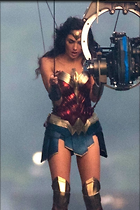 Celebrity Photo: Gal Gadot 800x1201   176 kb Viewed 42 times @BestEyeCandy.com Added 21 days ago