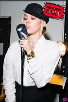 Celebrity Photo: Miley Cyrus 2000x3000   2.7 mb Viewed 0 times @BestEyeCandy.com Added 16 days ago