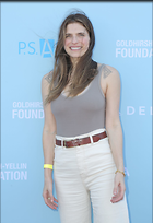Celebrity Photo: Lake Bell 1200x1748   137 kb Viewed 44 times @BestEyeCandy.com Added 61 days ago