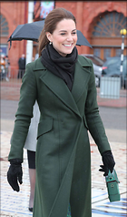 Celebrity Photo: Kate Middleton 27 Photos Photoset #445403 @BestEyeCandy.com Added 43 days ago
