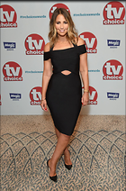 Celebrity Photo: Rachel Stevens 1200x1816   266 kb Viewed 34 times @BestEyeCandy.com Added 43 days ago