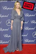 Celebrity Photo: Kirsten Dunst 2400x3639   2.7 mb Viewed 3 times @BestEyeCandy.com Added 5 days ago