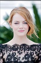 Celebrity Photo: Emma Stone 70 Photos Photoset #408711 @BestEyeCandy.com Added 58 days ago