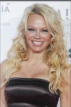 Celebrity Photo: Pamela Anderson 1200x1799   214 kb Viewed 66 times @BestEyeCandy.com Added 27 days ago