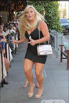 Celebrity Photo: Brooke Hogan 1317x1976   1.2 mb Viewed 82 times @BestEyeCandy.com Added 122 days ago