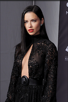 Celebrity Photo: Adriana Lima 681x1024   156 kb Viewed 23 times @BestEyeCandy.com Added 21 days ago