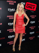 Celebrity Photo: Kristin Chenoweth 3000x4003   1.4 mb Viewed 1 time @BestEyeCandy.com Added 30 days ago