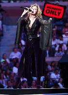 Celebrity Photo: Shania Twain 2400x3383   1.6 mb Viewed 2 times @BestEyeCandy.com Added 56 days ago