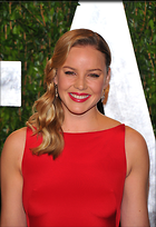 Celebrity Photo: Abbie Cornish 1783x2600   717 kb Viewed 11 times @BestEyeCandy.com Added 33 days ago