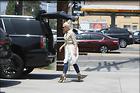 Celebrity Photo: Gwen Stefani 1200x800   154 kb Viewed 40 times @BestEyeCandy.com Added 106 days ago