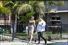 Celebrity Photo: Amber Heard 1200x800   290 kb Viewed 10 times @BestEyeCandy.com Added 15 days ago