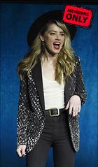 Celebrity Photo: Amber Heard 1342x2292   2.0 mb Viewed 5 times @BestEyeCandy.com Added 11 days ago