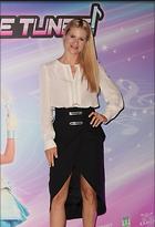 Celebrity Photo: Michelle Hunziker 1200x1757   163 kb Viewed 24 times @BestEyeCandy.com Added 63 days ago