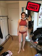 Celebrity Photo: Emma Watson 3024x4032   1.8 mb Viewed 5 times @BestEyeCandy.com Added 5 days ago