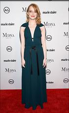 Celebrity Photo: Emma Stone 2435x4000   759 kb Viewed 21 times @BestEyeCandy.com Added 160 days ago