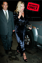 Celebrity Photo: Kate Moss 2400x3609   1.4 mb Viewed 0 times @BestEyeCandy.com Added 10 days ago