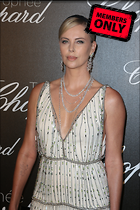 Celebrity Photo: Charlize Theron 3840x5760   2.5 mb Viewed 3 times @BestEyeCandy.com Added 10 days ago